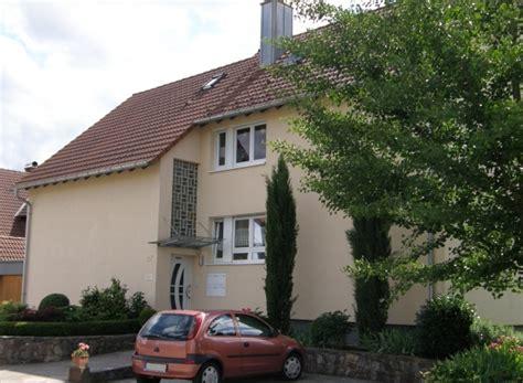 Fenster Und Tuerenkreisberufsschulzentrum In Biberach by Kf Kinzigtaler Fenster Gmbh Biberach Ihr Kompetenter