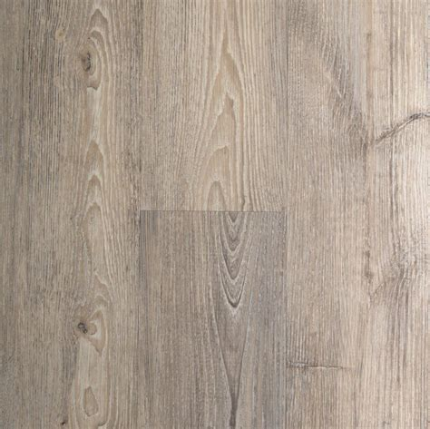 Ultimo Luxury Vinyl Plank (Loose Lay) ? Geelong Floors