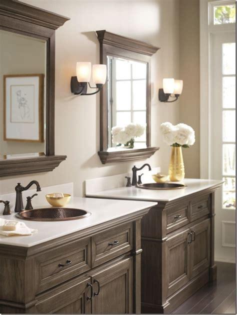 bathroom cabinetry ideas 136 best ragonese kitchen bath images on