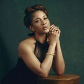 Adesua Etomi-Wellington asked Fans to not abuse others on ...