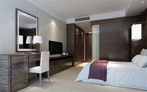 images  hotel room furniture  pinterest