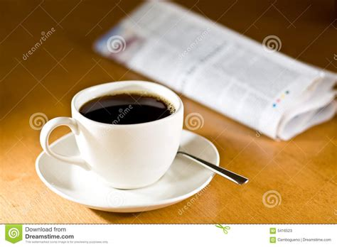 Download and use 10,000+ coffee newspaper stock photos for free. Coffee & Newspaper stock image. Image of luxury, food - 5416523