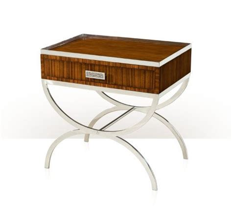 17 best keno bros brothers way cool furniture images on
