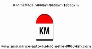 Assurance Au Kilomètre : assurance au kilometre souscription en ligne auto au km ~ Medecine-chirurgie-esthetiques.com Avis de Voitures
