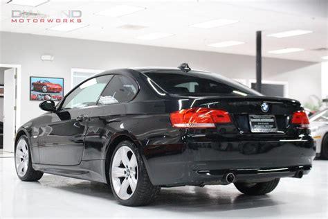 Bmw 335i Xdrive For Sale by 2009 Bmw 3 Series 335i Xdrive Stock 068893 For Sale Near