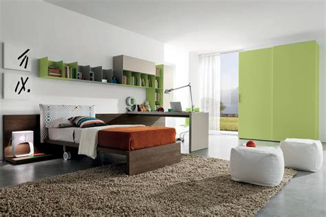 ideas for decorating a bedroom modern contemporary and bedroom decorating ideas bedroom design ideas bedroom
