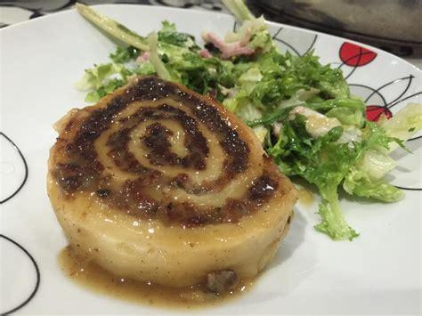 cuisiner une choucroute recette d 39 alsace fleischschnaka made in alsace la