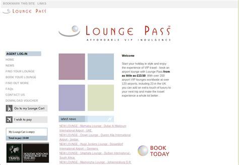 discount escape lounge manchester airport