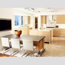 Modern Kitchen Design Ideas At Your Fingertips  Diy