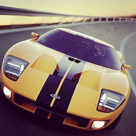 definition  cool ford gt cars motorcycles