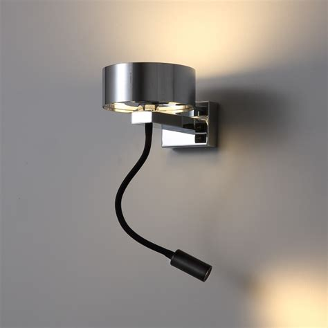 lwa298a bedroom wall reading lights bedside reading lighting