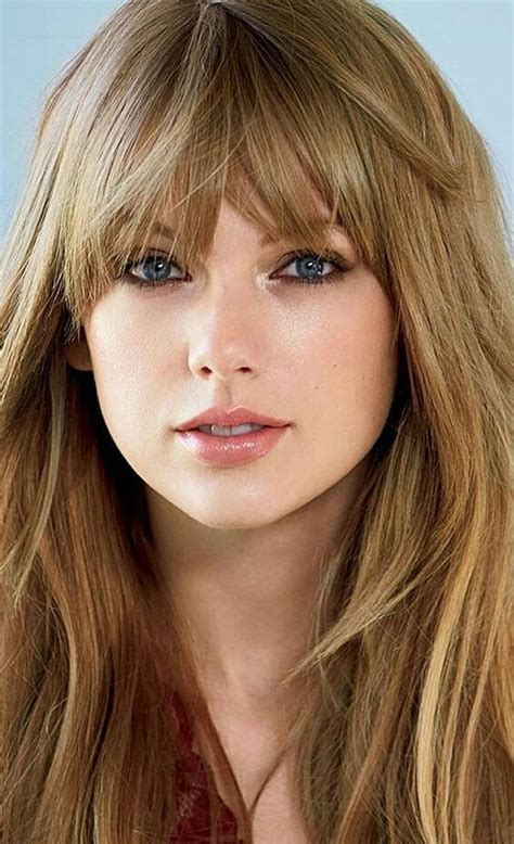 Most Beauty Singer Taylor Swift Awesome and Beautiful ...