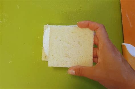 mozzarella in carrozza ricetta originale mozzarella in carrozza ricetta originale