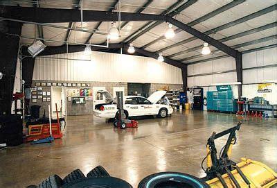 images  garage  pinterest shops cars