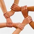 Le News del Collegio Emiliani: Una catena di preghiera e ...