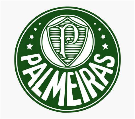 Logo Palmeiras Png Vector, Clipart, Psd - Simbolo Do ...