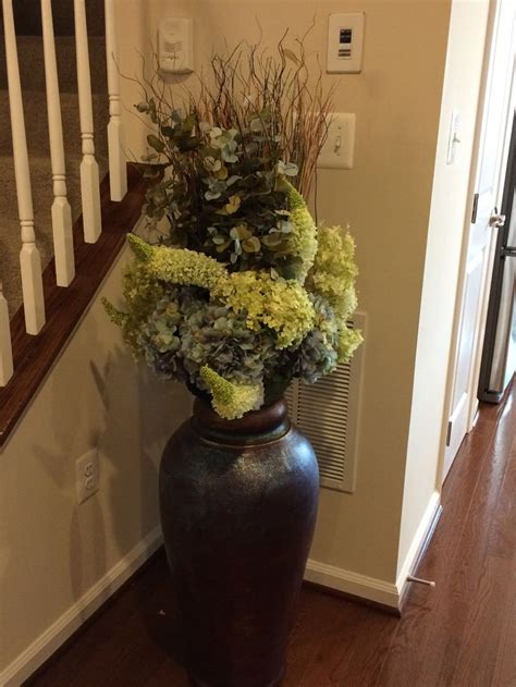 Decorating Ideas Vases by Image Result For How To Decor A Wicker Vase Home Decor