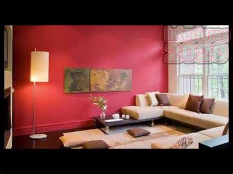 catalogos de pinturas  interiores youtube