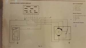 Wiring Diagram For Jaguar Xjs