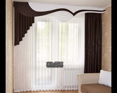 New Bedroom Ideas by Best Curtain Designs For Bedrooms Curtains Ideas And