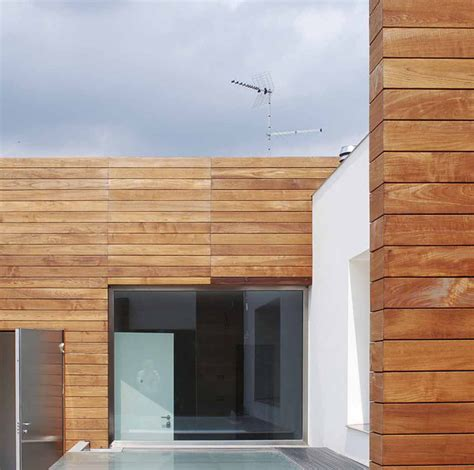 rivestimento in legno per esterni pavimenti e rivestimenti idea pavimenti