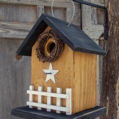 Images About Primitive Saltbox Houses Pinterest