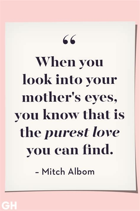 mothers day quotes heartfelt mom sayings