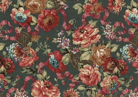 Interior Fabric Green Burgundy Rose Tan Blue Floral Cotton Cape Coral Vacation Rental Homes Small For Sale Uk Home Space Saving Ideas Business Office Deduction Theatre Speakers Windsor Hills Kissimmee Off Grid Plans Marathon Rentals