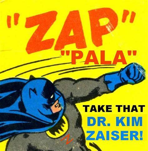 zap ahn dr zaiser   pennsylvania death penalty