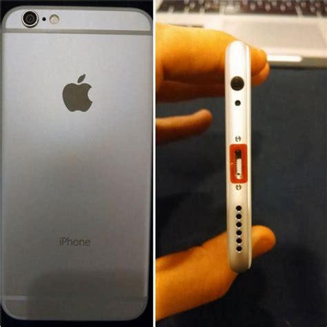 bid iphone bids on alleged iphone 6 prototype top 100 000 on ebay