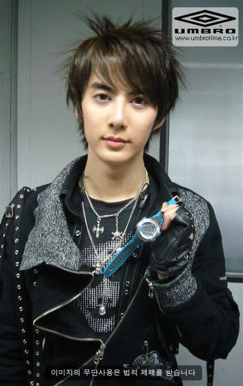 kim hyung jun korean actor actress