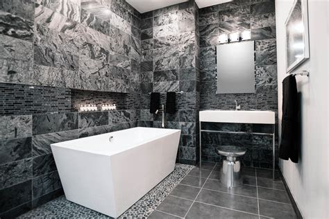 white tile bathroom designs concept tiles tiles taps bathrooms more