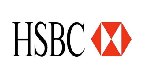 hsbc balance enquiry number hsbc toll free number