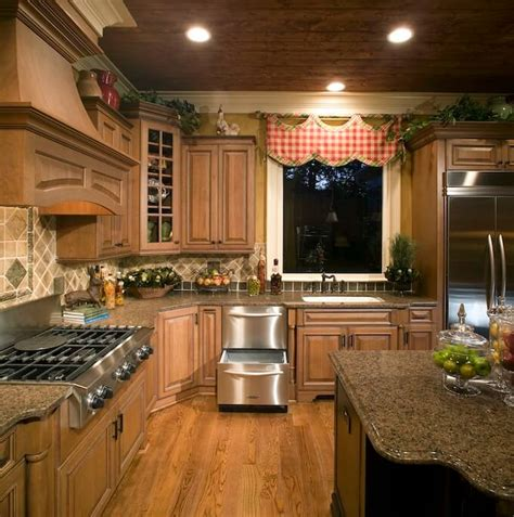 why are kitchen cabinets so expensive 2017 glazed cabinets cost glazing kitchen cabinets price 2122