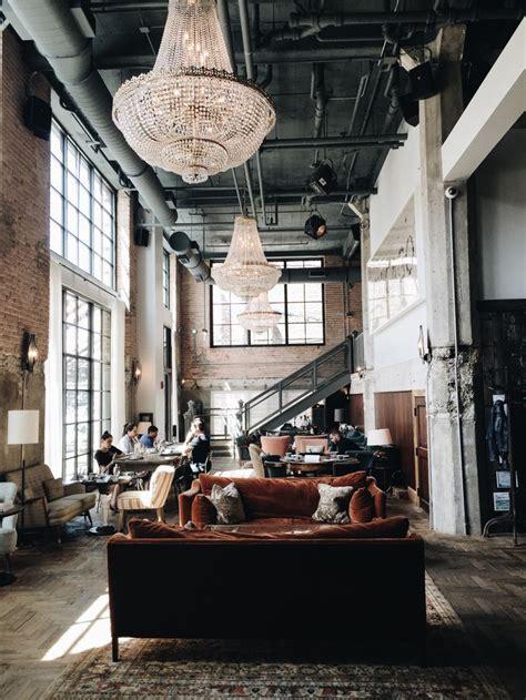 Soho House Hotel by Best 25 Soho House Ideas On Soho House Hotel