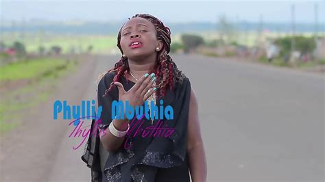 Over 18 mugithi wa andu agima video best of salim junior mugiithi mix vdj edit. Mugithi Gospel Mix Free Download / Mugithi gospel duración 3:23 tamaño 4.97 mb if you feel you ...