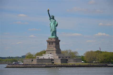 New York Top 10 Sehenswürdigkeiten (zu Kompakter Route