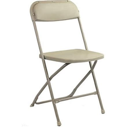table and chair rental jacksonville fl folding chair rental best home design 2018