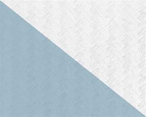 Tapete Zum Streichen : tapete zum streichen tapete raparieren statt abrei en ~ Michelbontemps.com Haus und Dekorationen