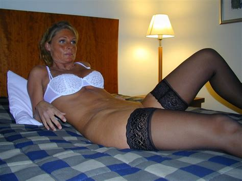 Hotelwhore02  In Gallery Swedish Milf Picture 3 Uploaded By Angel33 On