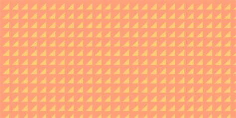 css triangle backgrounds webartdeveloper