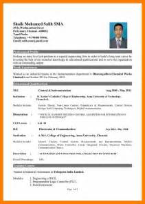 best cv format for freshers doc martin resume format for good resume format exles resume format download pdf resume