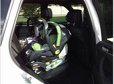 2 rear face car seats side by side pictures Xoutpostcom