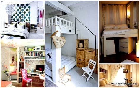 how to design the interior of your home 30 small bedroom interior designs created to enlargen your