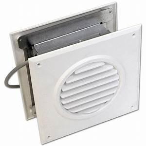 Distributeur D Air Chaud Pour Cheminée : ventilateur ds 120 distributeur air chaud ~ Dailycaller-alerts.com Idées de Décoration