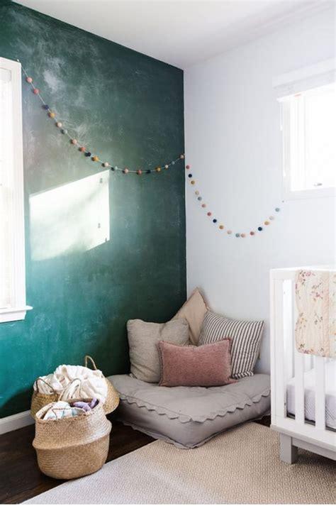 sweet corners mommo design