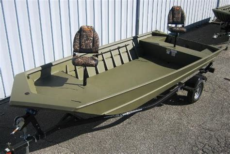 Boat Sales Evansville Indiana by Lowe Boats For Sale In Evansville Indiana Boats