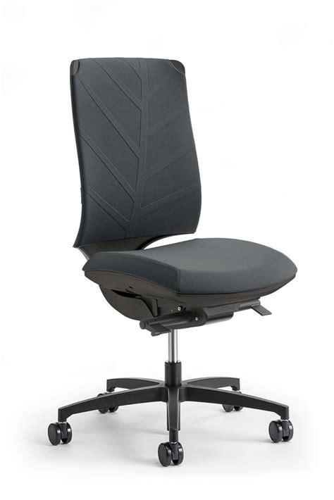 siege social mobilier de sièges de bureau siège de travail aircove mobilier
