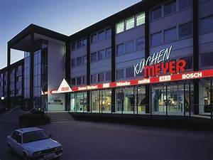 Küchen Meyer Georgsmarienhütte : bertelmann einleuchtende au enwerbung startseite referenzen k z k chen meyer ~ Yasmunasinghe.com Haus und Dekorationen