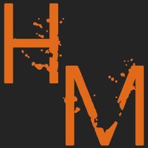 Halo Management (@HaloManagement)   Twitter